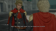 Jack-and-Ace-Type-0-HD