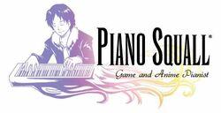 Piano Squall 1