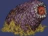 Slagworm-ffvi-gba