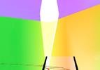 SpeedSquare-Coaster-ffvii-icicleshard