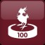 Top level boko icon