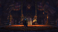 Besaid temple - great hall - final fantasy x-2 remaster.png