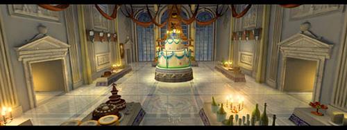 File:Castle Alexandria Banquet Room by Alberto Forero.jpg