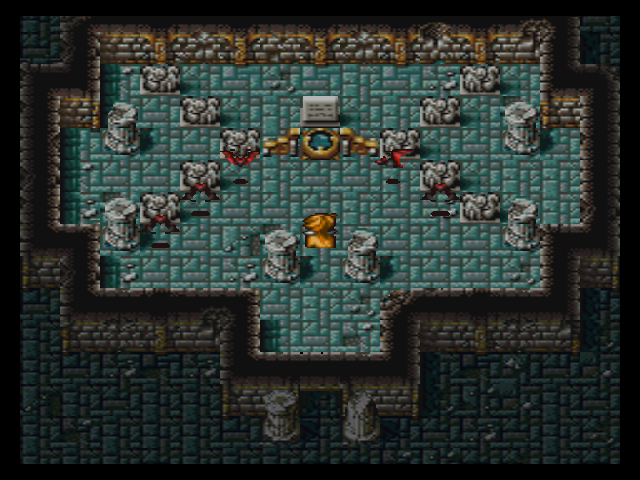 File:Chaos Shrine PS.png