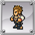 DFFNT Player Icon Balthier FFRK 001