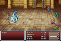 DeathClaw-FF5-GBA.png
