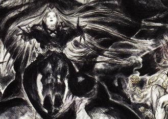 File:Dissidia Amano Sephiroth.jpg