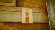 Exineris-Worker-Portrait-FFXV