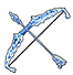 FFBE Ice Bow