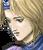 FFII Ritratto Gordon PSP