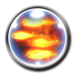 FFRK Eruption Icon