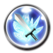 FFRK Frost Strike Icon