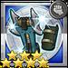 FFRK Mirage Claw FFX