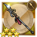 FFRK Mythril Spear FFII