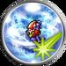 FFRK Unknown Gogo FFV SB Icon 5