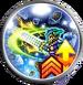 FFRK Unknown Xezat SB Icon 4