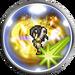 FFRK Unknown Yuffie SB Icon 3