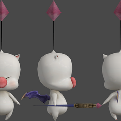Mog's in-game render.