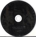 FFXIII-2 OST+ Disc