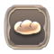 FFXIV Dabbler in Cooking trophy icon