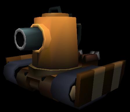 File:Gun Carrier FF7.png