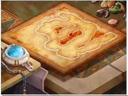 Map FeolWarren1 RW