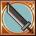 PFF Buster Sword