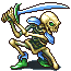 Skeleton-ff1-psp