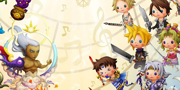 Theatrhythm-Final-Fantasy-Curtain-Call-news