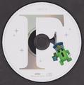 WOFF OST Disc4
