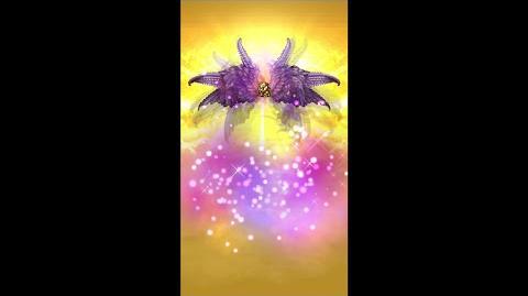Havoc Wing