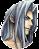 7 Sephiroth 2