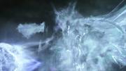 Astrals-Ending-FFXV