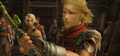 Basch-Sword-of-the-Old-Order-FFXII-TZA.png