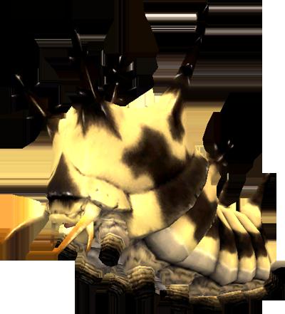 File:Crawler 1 (FFXI).png