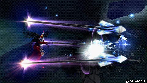 File:D012FF - Ultimecia's Knight's Spear.png
