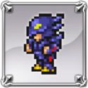 DFFNT Player Icon Cecil Harvey FFRK 002