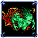 DFFNT Player Icon Cloud of Darkness III 001