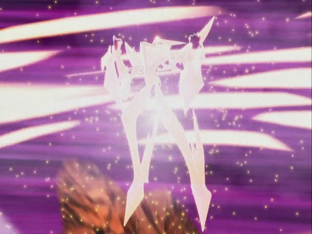 File:Episode 7 Ifrit.png
