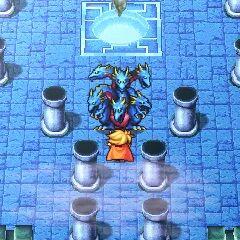 Tiamat Final Fantasy Final Fantasy Wiki Fandom Powered By Wikia