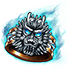 FFBE Domination Ring