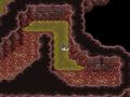FFII Leviathan Damage Floor PS.png