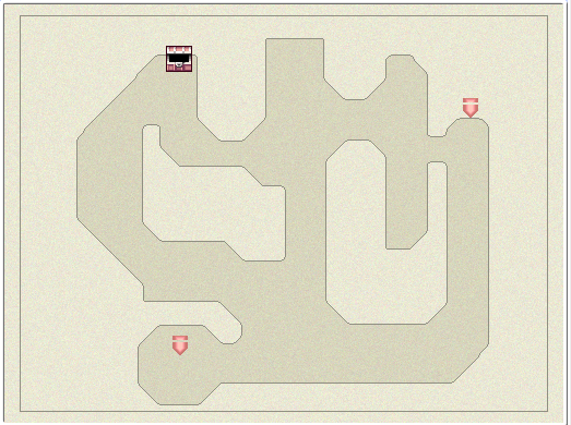 File:FFIVDS Tower of Zot 1F Map.png