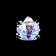 Aphmau's Memory Crystal III.