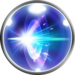 FFRK High Speed Thrust Icon
