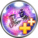 FFRK Root of Hatred Icon