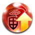 FFRK Unknown Biggs RM Icon