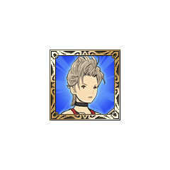 Paine's Warrior icon in <i><a href=