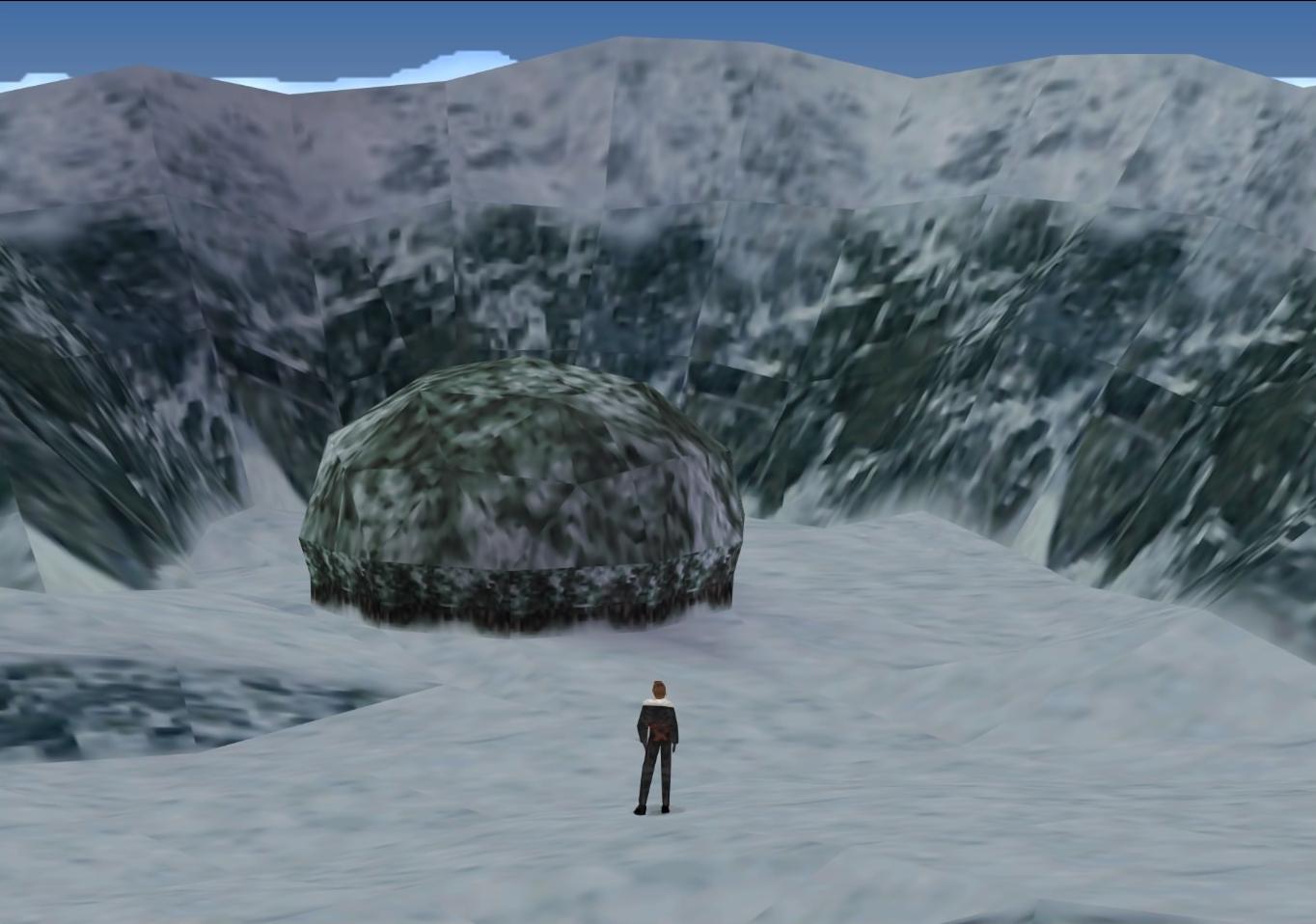 Chocobo forest | Final Fantasy Wiki | FANDOM powered by Wikia