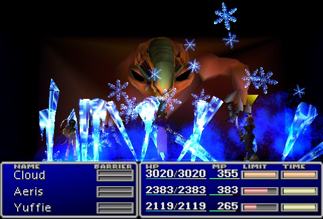 File:FFVII Cave-In.png